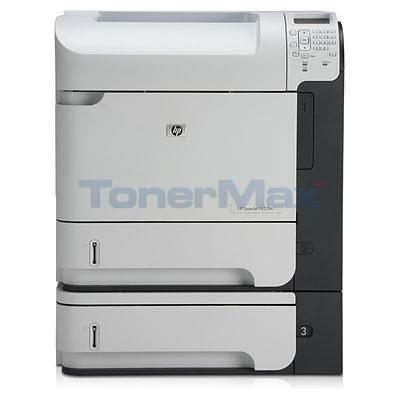 HP LaserJet P4015tn